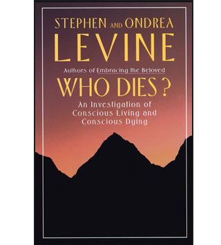 Who Dies (Softcover)