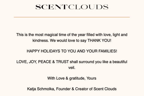 happy_holidays_scentclouds