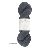 Cirrostratus Scheepjes Skies Cotton Vegan yarn