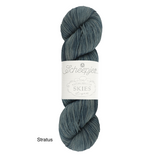 Stratus Scheepjes Skies Cotton Vegan yarn
