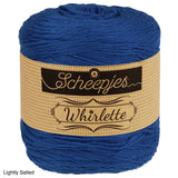 Scheepjes Whirlette Lightly Salted