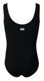 Freed RAD Sleeveless Leotard - BOYS