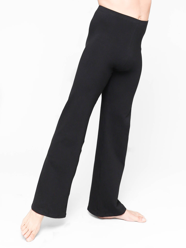 Jazz Pants - MENS