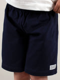 Freed RAD Navy Blue shorts PBSHORT - BOYS