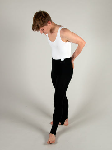 Freed RAD Stirruped Tights - MENS