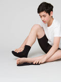Freed Ballet Socks - MENS