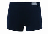 Freed RAD Navy Blue shorts R316P - BOYS