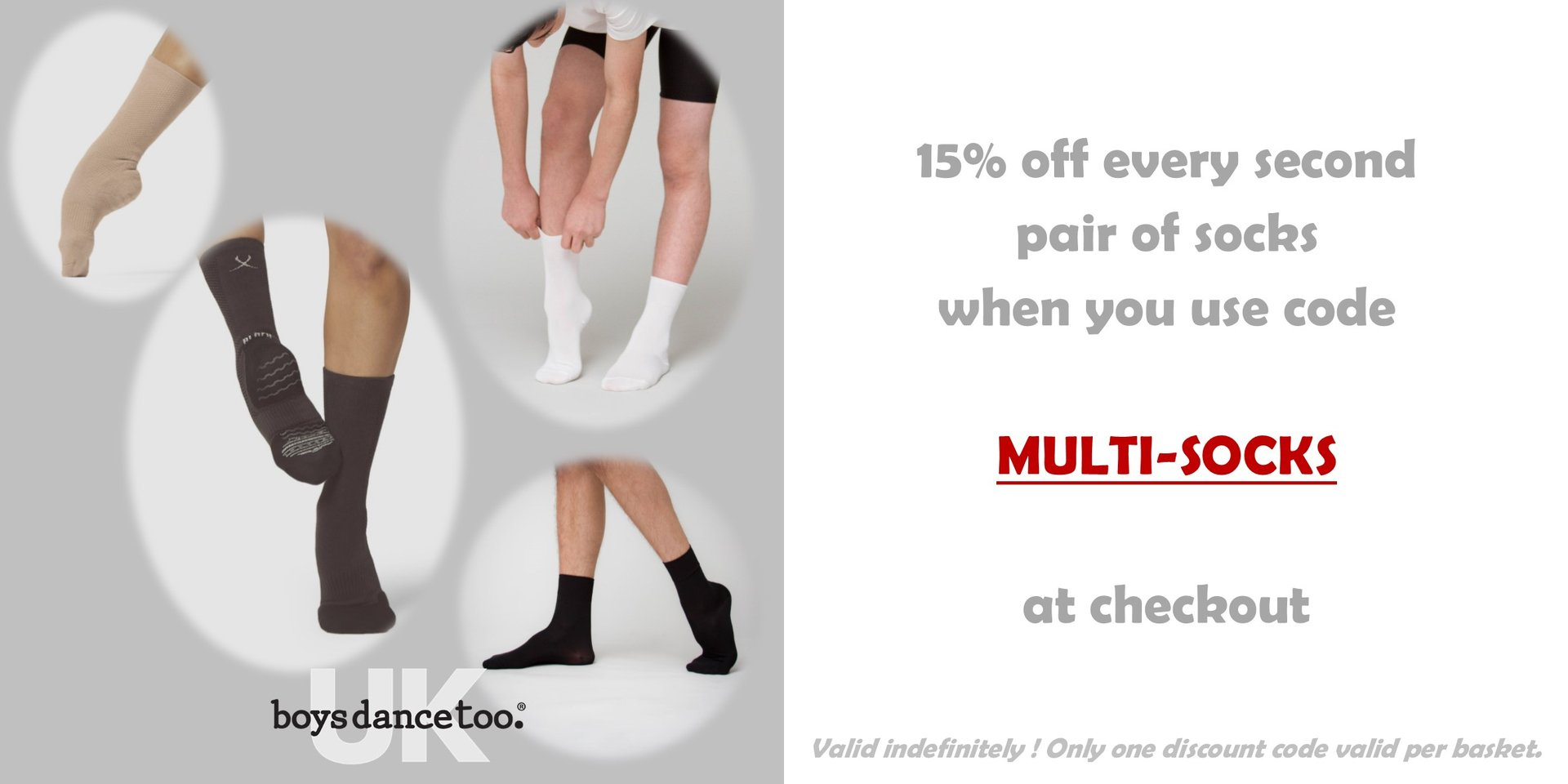 boysdancetooUK