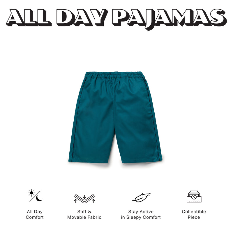 All Day Pajamas Tosca Short Pants
