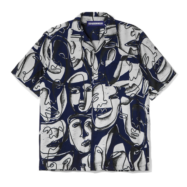 Contour Donatello Shirt