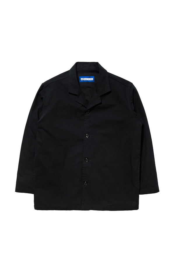 Artisan Jacket in Black