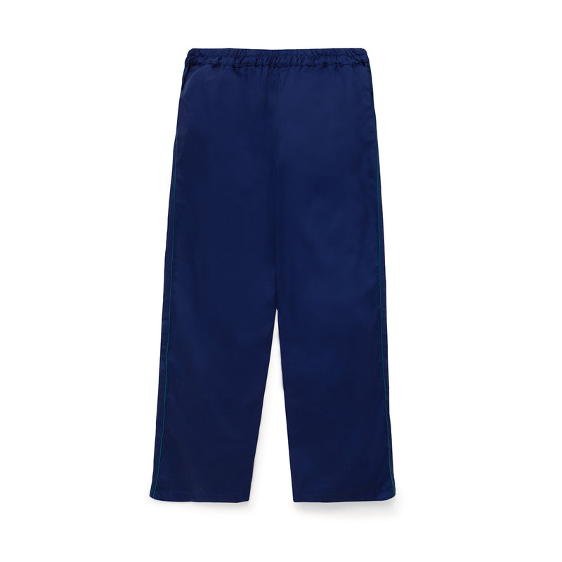 All Day Pajamas Blue Long Pants