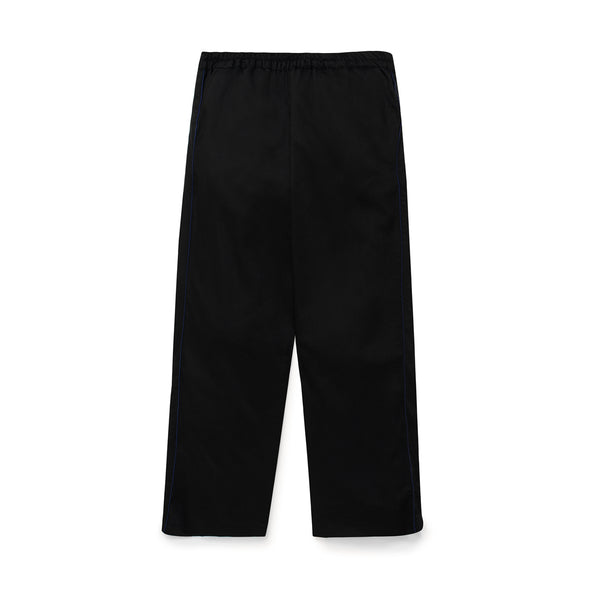All Day Pajamas Black Long Pants