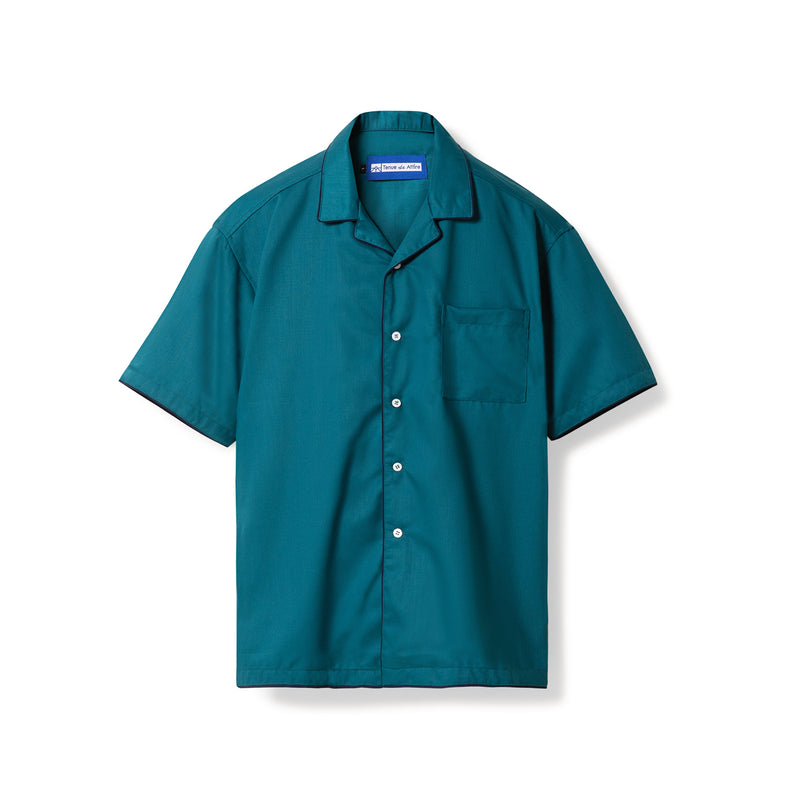 All Day Pajamas Tosca Short Sleeves