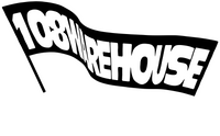 108WAREHOUSE