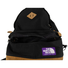 Load image into Gallery viewer, The North Face Purple Label Daypack <Br> Size OS