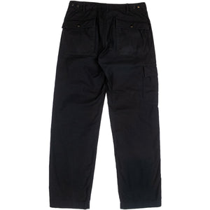 Engineered Garments 5 Pocket Pants <Br> Size 32