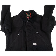 Load image into Gallery viewer, WTAPS AW08 Pentagon Goretex Windstopper Jacket <Br> Size Medium