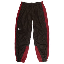 Load image into Gallery viewer, Cav Empt insulated track pants <Br> Size Large