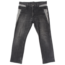 Load image into Gallery viewer, n hoolywood jeans <Br> size small