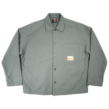 Load image into Gallery viewer, n.hoolywood x timberland pro canvas jacket <Br> size medium