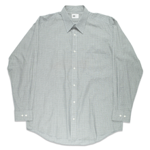 Load image into Gallery viewer, Issey Miyake Design Studio grey shirt <Br>  Size OS