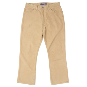junya watanabe man beige pants <Br> size small