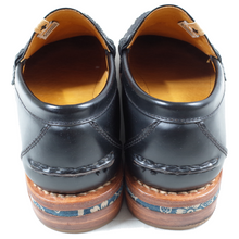 Load image into Gallery viewer, visvim fabro-folk loafer <br> size M8