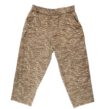 Load image into Gallery viewer, south2 west8 hunting pants <Br> size medium