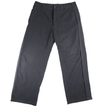 Load image into Gallery viewer, Y's Linen Trousers <br> size 1/S