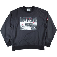 Load image into Gallery viewer, cav empt declaration of conformity pullover <Br> size extra large