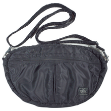 Load image into Gallery viewer, porter half moon bag <Br> size os