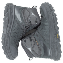 Load image into Gallery viewer, hoka one one tor ultra hi <Br> size US9
