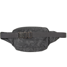 Load image into Gallery viewer, porter tanker waist bag (2) <Br> Size OS