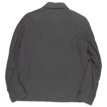 Load image into Gallery viewer, Neighborhood Black Work Jacket <Br>  Size 2