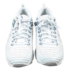 Load image into Gallery viewer, kiko kostadinov x asics gel devla 1 <Br> size us 9