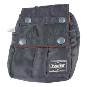 porter x beams pouch <Br> size os