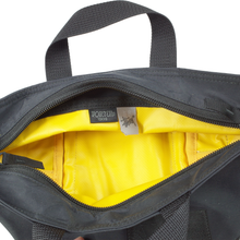 Load image into Gallery viewer, Porter x Stussy hand bag <Br> Size OS