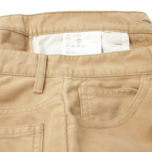 Load image into Gallery viewer, junya watanabe man beige pants <Br> size small