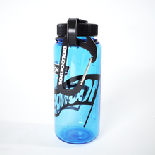 Load image into Gallery viewer, 108Warehouse Blue Nalgene <Br> Size 500mls
