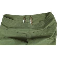 Load image into Gallery viewer, acne studios bla konst hill twill khaki pants <Br> size 48