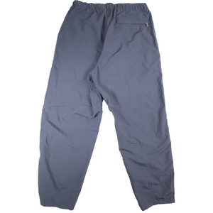 the north face purple label shirred waist pants <br> Size 32