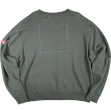 Load image into Gallery viewer, cav empt lacquer crewneck <Br> size large