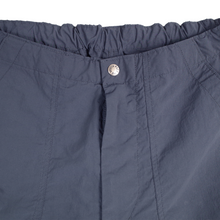 Load image into Gallery viewer, the north face purple label shirred waist pants <br> Size 32