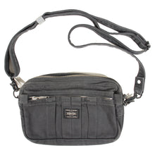 Load image into Gallery viewer, Porter Rectangle Shoulder Bag <Br> Size OS