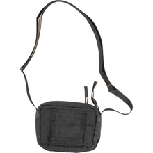 Load image into Gallery viewer, Head Porter Mini 3M Nylon Shoulder Bag <Br> Size OS