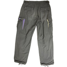 Load image into Gallery viewer, Nepenthes Khaki Cargo Pants <Br> Size 32