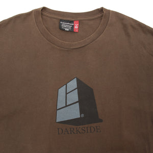 Undercover Darkside Tee <Br> Size Large