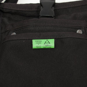 Porter Union 2way backpack tote bag <Br> Size OS