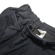 Load image into Gallery viewer, Comme Des Garcons Shirt Quilted Pants <Br> Size Medium